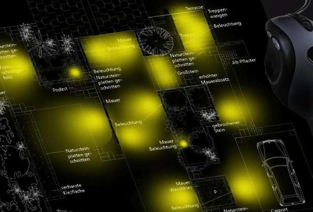 Ideen mit Naturstein für Ihr Grundstück - Landschaftsbau Gartenbau - Galeriebild