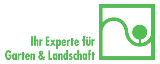 Galabau Logo - News Naturstein Garten