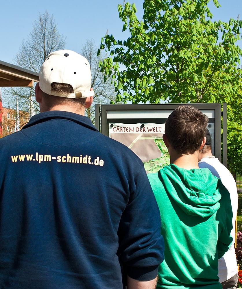 www.lpm-schmidt.de